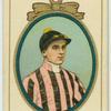 B. Dillon.