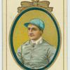 W. Halsey.