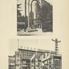Pavillons d'exposition