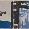 Ehrenburg, Il'ia. Moi Parizh. [My Paris.] Moscow: Izogiz, 1933.