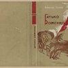 Garnich, Nikolai Fedorovich. Bat'ko Bozhenko. [Bat'ko Bozhenko.] Moscow: Sovetskaia Literatura, 1933.