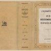 Panteleev, Longin Fedorovich. Iz vospominanii proshlogo. [From Memoirs of the Past.] Moscow: Academia, 1934.