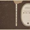 Smirnov, Aleksandr Aleksandrovich. Tvorchestvo Shekspira. [Shakespeare's Work.]