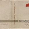 Sotsialisticheskoe stroitel'stvo SSSR. [Socialist Construction of the USSR.] Moscow: Gosplan SSSR, 1934.