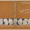 Mamed-Kuli-Zade, Dzhalil. (pseud. Molla Nasredin. Izbrannye sochineniia. [Selected Works.] Tiflis: 1936.