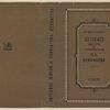 Ashukin, Nikolai Sergeevich. Letopis' zhizni i tvorchestva Nekrasova. [A Chronicle of the Life and Works of N.A. Nekrasov.] Moscow: Academia, 1935.
