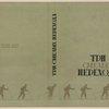 Tri smelykh perekhoda. [Three Courageous Marches.] Moscow: Krasnaia Zvezda, 1935.