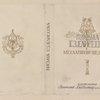 Pis'ma G. Eliseeva k M.Saltykovy-Shchedrinu.[Letters of G. Eliseev to M. Saltykov - Shchedrin.] Moscow: Izd-vo Vsesoiuznoi Biblioteki im. V.I. Lenina, 1935.