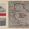 Ureklian,Gabriel' Arkad'evich. (pseud. Registan). Moskva – Kara-Kum – Moskva. [Moscow – Kara-Kum – Moscow.] Khar'kiv: Radianskaia Literatura, 1934.