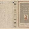 Bakunin, Mikhail Aleksandrovich. Sobranie sochinenii i pisem. t.2. [Collected Works and Letters. Vol.2.] Moscow: Izd-tvo Vsesoiuznogo Obshchestva Politicheskikh Katorzhan i Ssyl'no-Poselentsev, 1935.
