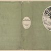 Pervomaiskii, Leonid Solomonovich. Vybrani tvori. [Selected Works.] Kiev: 1937.