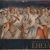 Kotliarevskii, Ivan. Vergilieva eneida. [Virgil's Aeneid.] Khar'kiv: LIM, 1937.