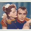 Marie Walewska. Charles Boyer as Napoleon. Greta Garbo as Marie Walewska.