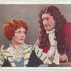 Ninety sail. W. P. Lipscomb as Charles II. Marjorie Mars as Nell Gwynne.