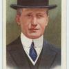 Signor Marconi.