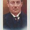 Right Hon. Stanley Baldwin, M.P.
