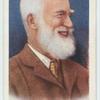 Mr. G. B. Shaw.