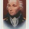 Lord Nelson.
