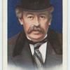 M. Aristide Briand.