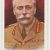 Field Marshal Earl Haig, G.C.B.