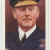 Earl Jellicoe, G.C.B.
