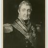Sir David Milne.