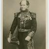 Sir Henry Keppell.