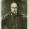 Sir John Franklin.