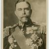 Sir Charles Madden, G.C.B., K.C. M.G.