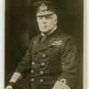 Lord Charles Beresford.