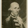 Sir John Calpoys.