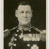 Vice-Admiral Hugh Dudley Richards Watson, C.B.E.