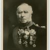 Sir Sydney Colpys Dacres.