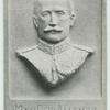 Major-General e. H. H. Allenby.