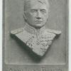 Admiral Lord Fisher, G.C.B., O.M., C.C.V.O., L.L.D.