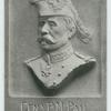 General P. M. C. G. Pau.