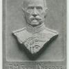 Field-Marshal Earl Roberts of Kandahar, K.P., G.C.B., V.C., O.M.