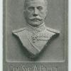 Gen. Rt. Hon. sir A. H. Paget, G.C.B., K.C.V.O.