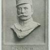 General Foch.