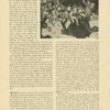Fiorello H. (Fiorello Henry) La Guardia, 1882-1947.