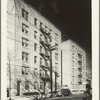 Bronx - 3349 Hull Avenue