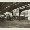 Brooklyn - Broadway - Grove Street (northwest corner)
