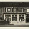 Brooklyn - 19-21 Flatbush Avenue