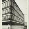 Brooklyn - Franklin Avenue - Wallabout Street