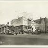 Brooklyn - Hanson Place - Ashland Place