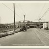 Bronx- Soundview Avenue - Harrod Avenue - Westchester Avenue
