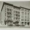 883-889 Second Avenue (47th Street)
