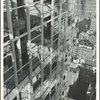 750 Third Avenue (East 47th Street - East 48th Street)