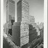 757 Third Avenue - East 47th Street