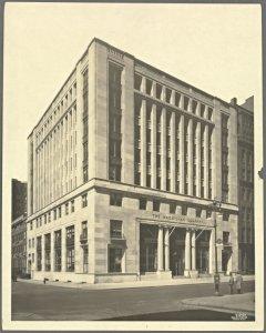 60 Fifth Avenue - East 12th Street